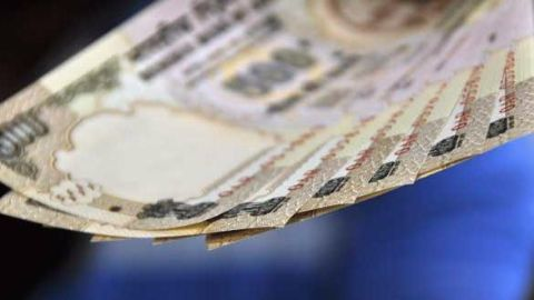 Millions help save ₹140 crores for the government