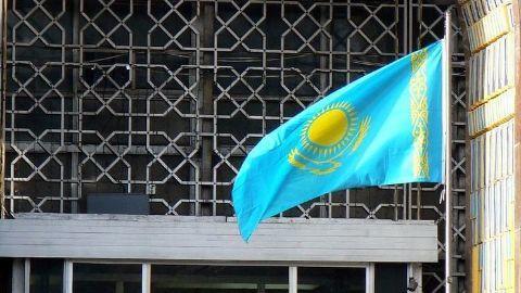 OVL to give Kazakhstan exploration $400 million boost