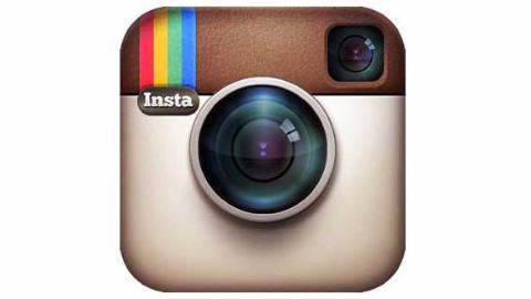 #instagram #advertising #newideas #newleapforward