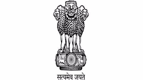 Government snubs RTI enquiry on Bose files