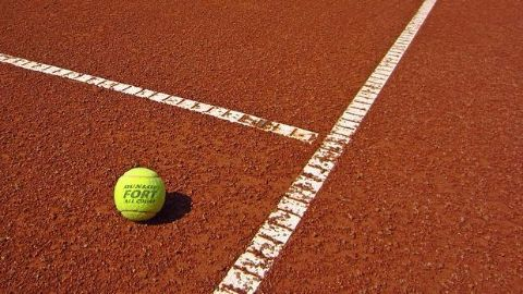 Success in Mixed Doubles