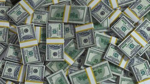 CarDekho raises $50 million investment