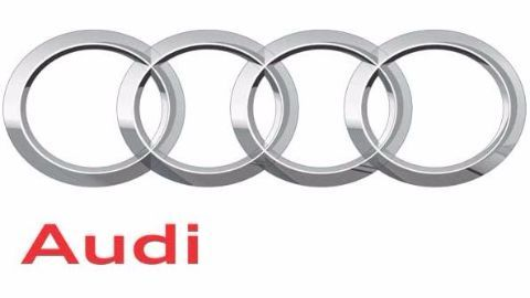 The car-lover cricketer bags Audi, TKM deals