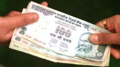 Chauhan announces compensation and judicial enquiry