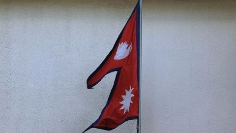 Calls to revert Nepal to Hindu state rejected