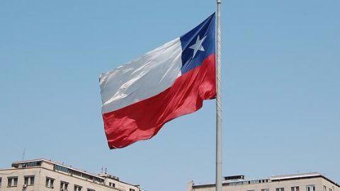 Chile- An earthquake prone zone!