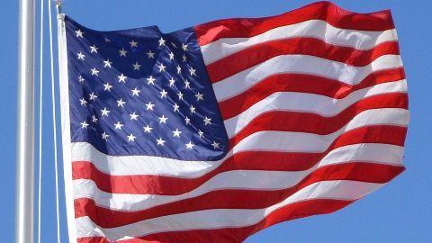 Mutual cooperation treaty : US-Japan