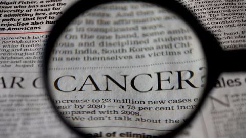 Cancer stents, drugs to sell at economic prices