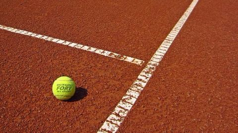 Tournament format - top tier, world group