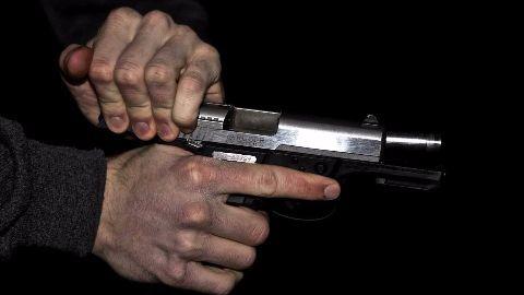 Pansare's killer associated with Goa blast mastermind