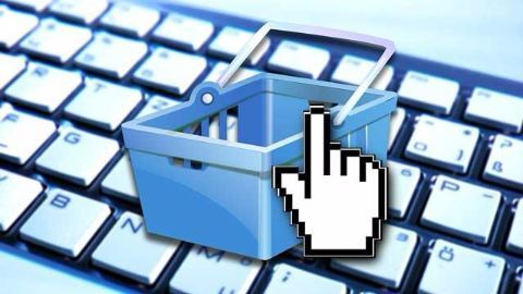 Centre to clarify FDI terms for e-commerce