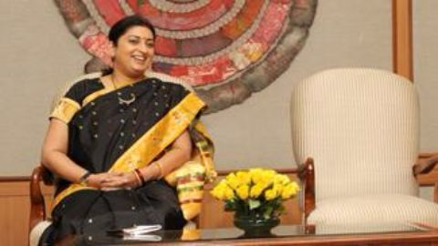 Talks of Swamy getting JNU VC post