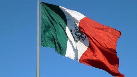 Parents of dead Mexican students demand fresh probe