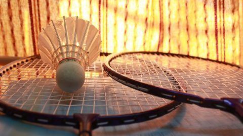 Indian Badminton League back after 2 years