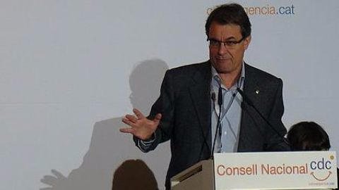 Catalan referendum calls snubbed by Spanish court