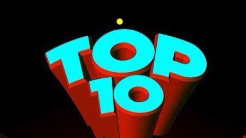 India amongst top 10 FDI environments