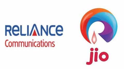 The Ambanis join together to offer 4G services