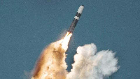 India may enter the elite MTCR missile group