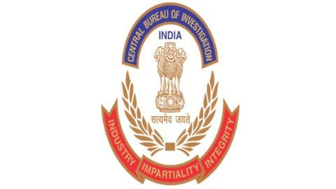 IAF chief, 12 others named in FIR