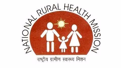 Mayawati questioned by CBI in NRHM scam