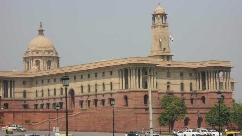 Government may start strategic sale of PSUs soon