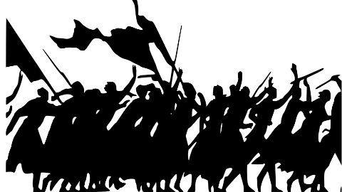 Madhesi protestors block India-Nepal entry points