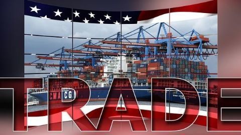 What is TPP?