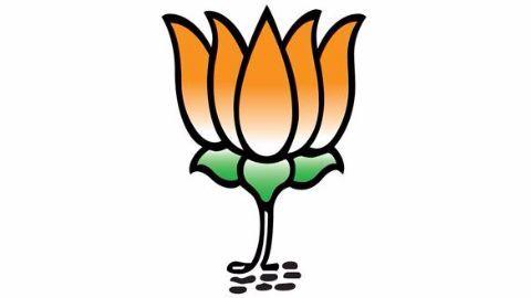 BJP says Sena action 'not justified'