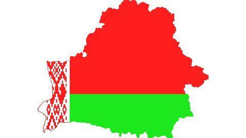Opposition silenced in Belarus
