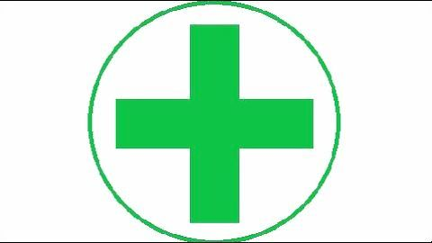 IPA writes to DCGI against online pharmacies