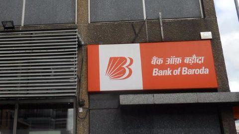 Bank of Baroda forex scam top priority: Rajan