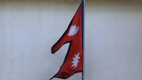 The Dasain festival of Nepal