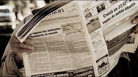 Italian newspaper claims Pope has brain-tumor