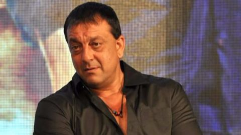 Sanjay Dutt buys team in MCL