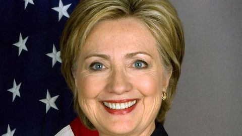 Clinton comes out stronger in the Benghazi enquiry
