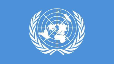 Modi to raise terrorism and UNSC reform concerns