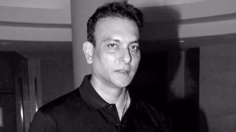 Manjrekar slams Ravi Shastri for abusing curator