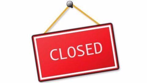 Kudankulam plant shut down for annual maintenance