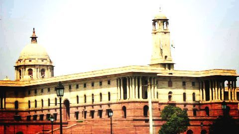 Regulatory Reform Bill to make business easier