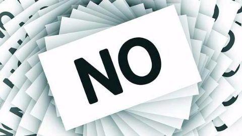 SC refuses to ban bursting firecrackers on Diwali