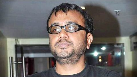 12 filmmakers return national awards over FTII protest