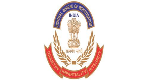 Indian envoy meets Rajan; deportation process initiated