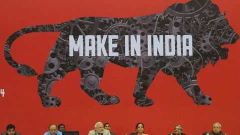 Modi's UK visit would strengthen India-UK ties: Patel