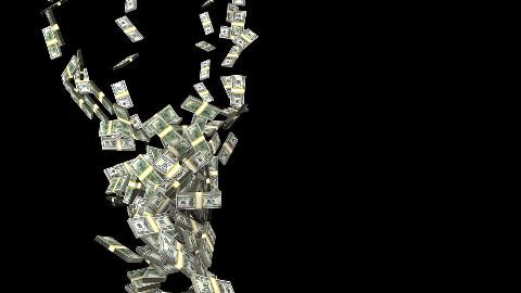 Super rich hold $32 trillion in offshore havens:TJN