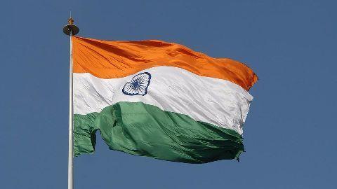 FSI report on India