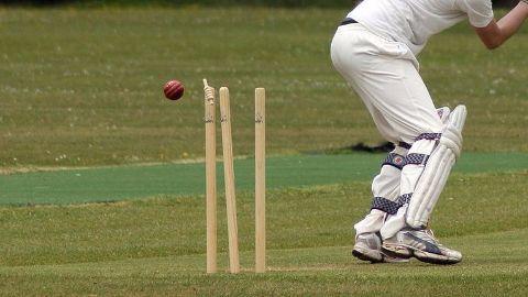 IPL Chief Operating Officer Sundar Raman resigns