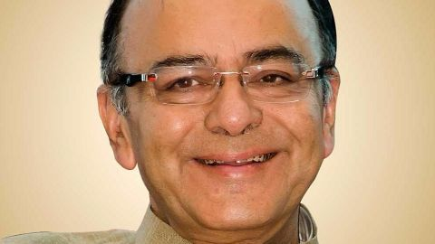 GST bill to be approved soon: Arun Jaitley