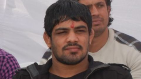 PWL will motivate upcoming wrestlers: Sushil Kumar