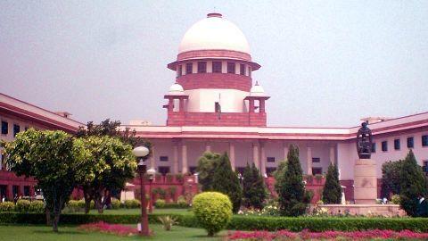 Hate speech cases in India