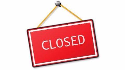 Bali airport closed, Chhota Rajan's deportation delayed